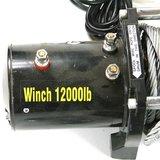 Lier electrisch 5454 kg (12000 lbs) 12 volt_16