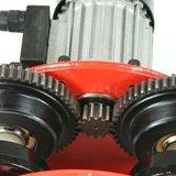 Loopkat takel electrisch 220 volt - 1 ton_16