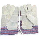 Handschoenen Varkensleder_16