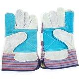 Handschoenen De Luxe_16