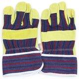 Handschoenen Varkenssplit_4