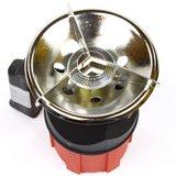 Kooktoestel gasbrander_16
