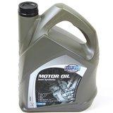 Motorolie 10W40 5 liter_16