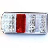 Achterlicht 43 LED rechts_16