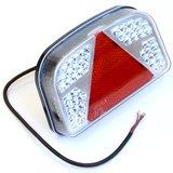 Achterlicht 56 LED rechts driehoek_16
