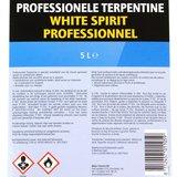 Terpentine 5 liter_16