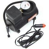 Compressor mini 12 Volt_16