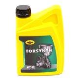 Motorolie 5W30 Torsynth 1 liter_16