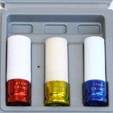 Doppenset 3 delig voor lichtmetalen velgen_16