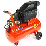Compressor 25 liter tank_16