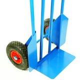 Steekwagen blauw standaard_16