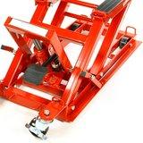 Motorlift hydraulisch 700 kilo_16