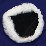 Pad wol los voor poetsmachine 180 mm_16