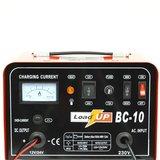 Acculader 12/24 Volt 3 Amp._16