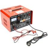 Acculader 12/24 Volt 15 Amp._16