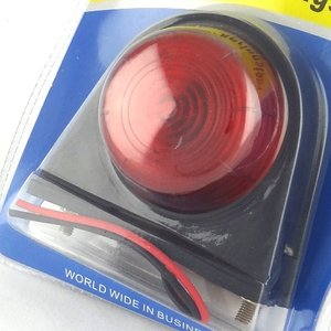 Markeringslamp LED set 2 stuks