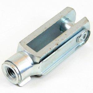 Gaffel M12 - 48 mm.