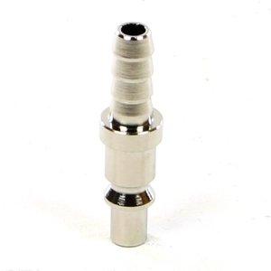 Insteektule 8 mm slangtule Orion, 46864