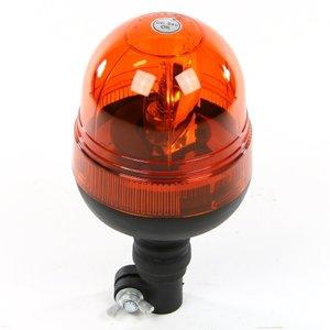 Zwaailamp H1, 24 volt