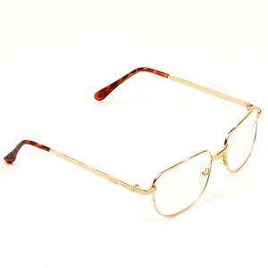 Leesbril 1.25