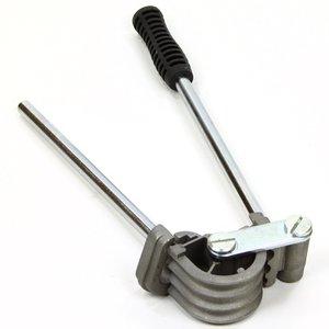 Pijpenbuiger 8-10-12 mm.