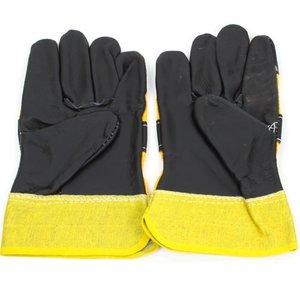 Handschoenen Meubelleer
