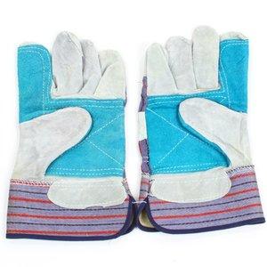 Handschoenen De Luxe