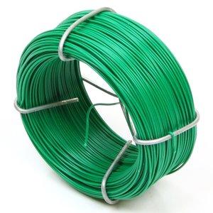 Binddraad groen 50 meter