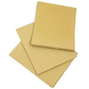 Schuurpapier 30 vel, 80/150/180