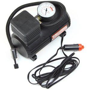 Compressor mini 12 Volt