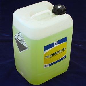 Truck wash HD 20 liter