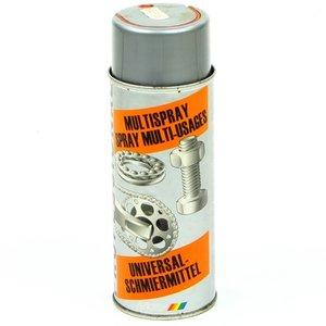 Spuitbus Motip multispray 400 ml