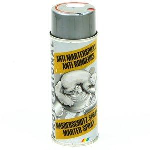 Spuitbus Motip anti-marterspray 400 ml