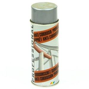Spuitbus Motip anti-corrosie primer 400 ml