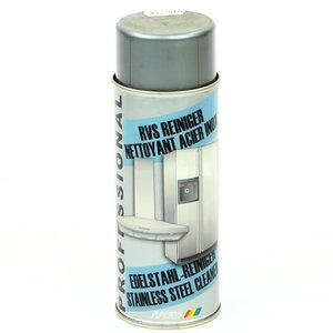 Spuitbus Motip R.V.S. reiniger 500 ml