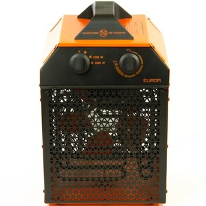 Kachel electrisch Delta EK3000