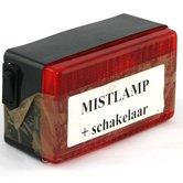 Mistlamp-met-schakelaar