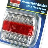 Achterlicht-14-LEDS-rechts