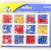 Kabelschoen-assortiment-100-stuks-blister