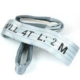 Hijsband-4-Ton-2-meter