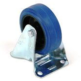 Bokwiel-100-mm.-blauw