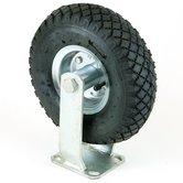 Bokwiel-300x4-luchtband