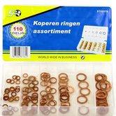 Koperen-ringen-assortiment-110-delig