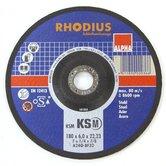 Afbraamschijf-180x6-Rhodius