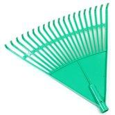 Bladhark-plastic-20-tands