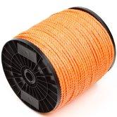 Touw-6-mm-oranje-per-meter-bestellen