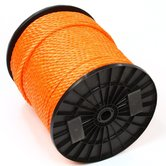 Touw-10-mm-oranje-per-meter-bestellen