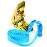 Eindeloze-spanband-2-meter
