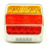 Achterlicht-10x10-cm.-LED-kleur