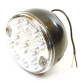 Achteruitrijlicht-140-mm-12-24-volt-LED